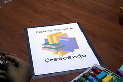 2016-04-26 - Evalua Crescendo - 25