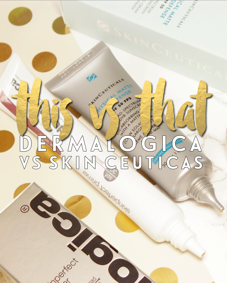 this vs that dermalogica and skin ceuticals (4)