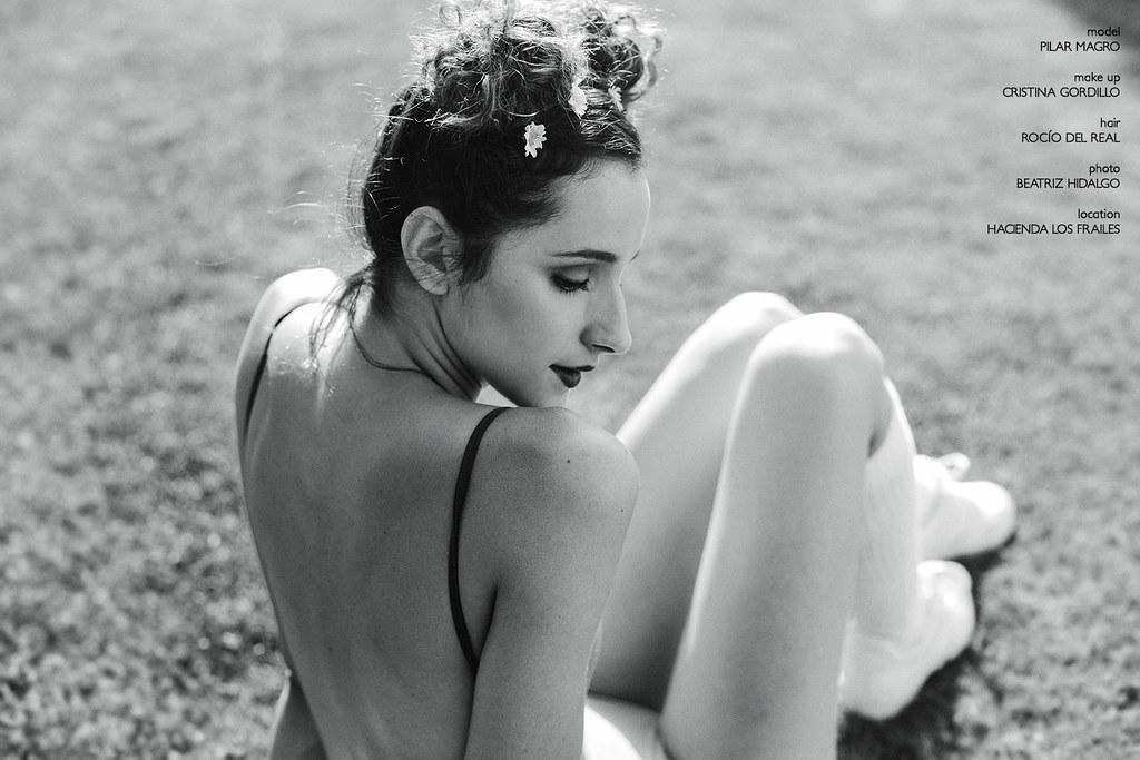 Pilar Magro