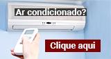 Manutenção, Instalação e Limpeza Ar Condicionado em Copacabana