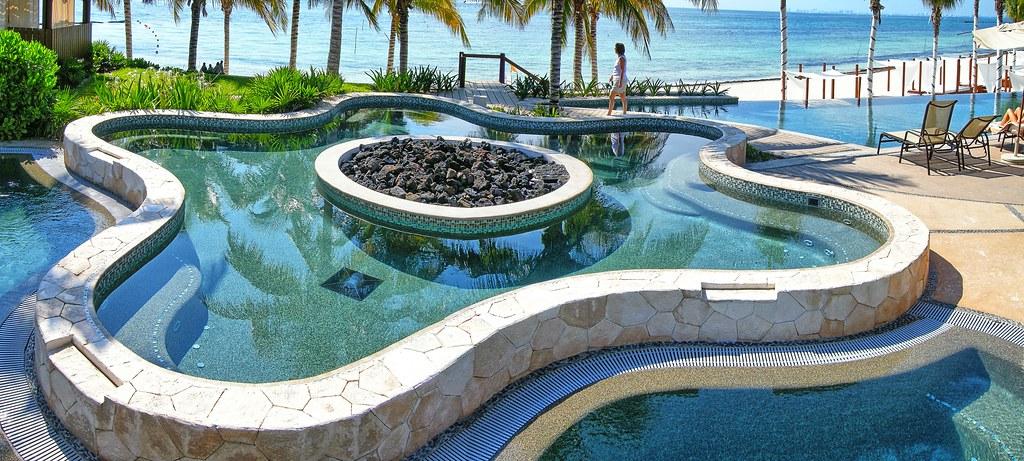 Villa Palmar Cancun Travel Agent