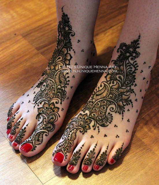 nada 39 s bridal henna 2013 nj 39 s unique henna art flickr photo sharing. Black Bedroom Furniture Sets. Home Design Ideas