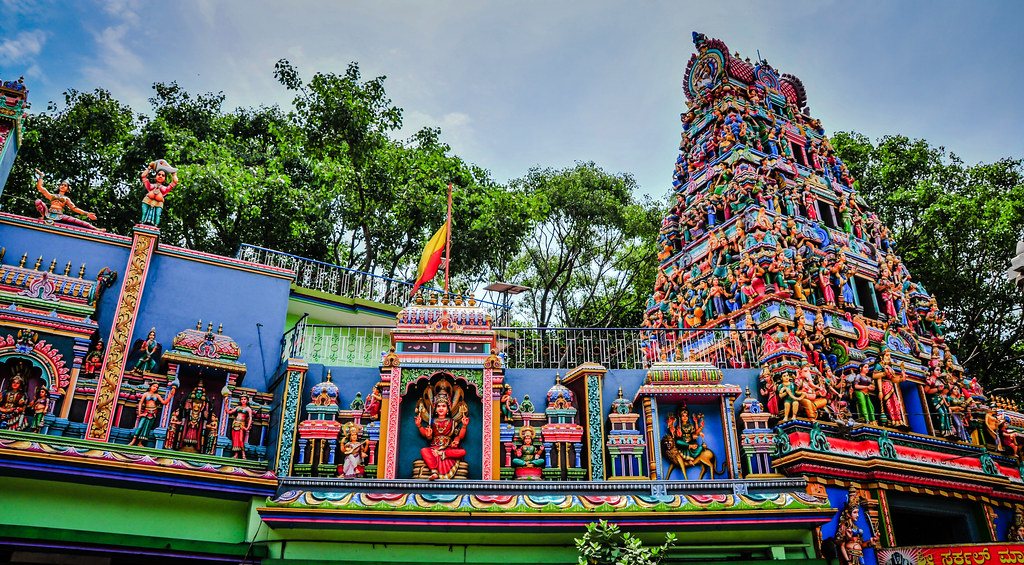 Sri dakshinamurthy temple in bangalore dating. superstar dream high 2 lyrics jin woon and junhee dating.