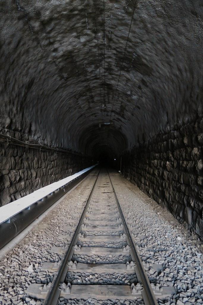 blog tunnel de vente