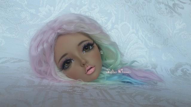 ***Zofias  Dreams Face Ups***  FERMÉE - Page 2 26491105623_0a59e75a33_z