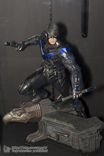 BATMAN100_HotToys_2-368