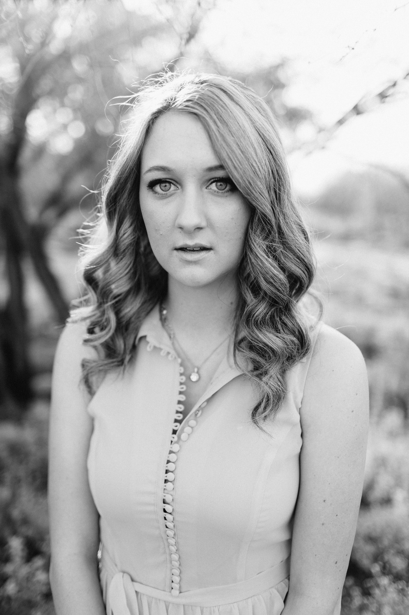 LaurenHooverSenior-16
