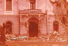 terremoto laviano 2