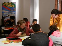 2014-12-22 - Palenciana - 38