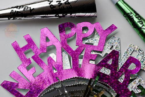 Celebrate by boning up on the details of the new public records law.
