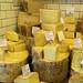 Sheridan's cheesemongers IMG_2520 R