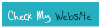 The Story of Us - Wedding Invitation - 9