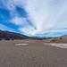 Death Valley Trip - Nov 2014 - 126