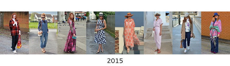 Outfits 2015 - Not Dressed As Lamb