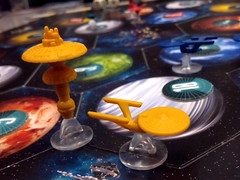 2016-08-11 - StarTrek CATAN Crash - 03