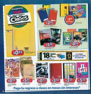 cuadernos con bonitos estilos and design - pag4