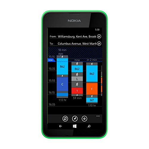 Lumia 535 flash tool download