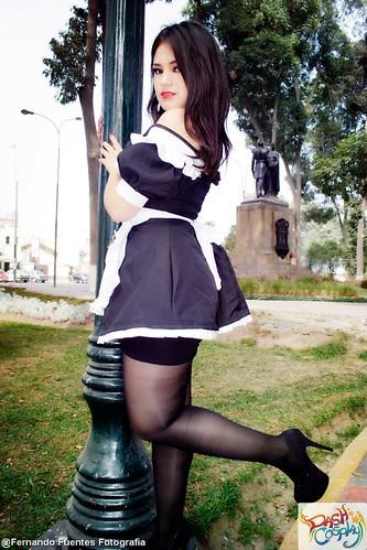 namikanami_blackmaid (6)