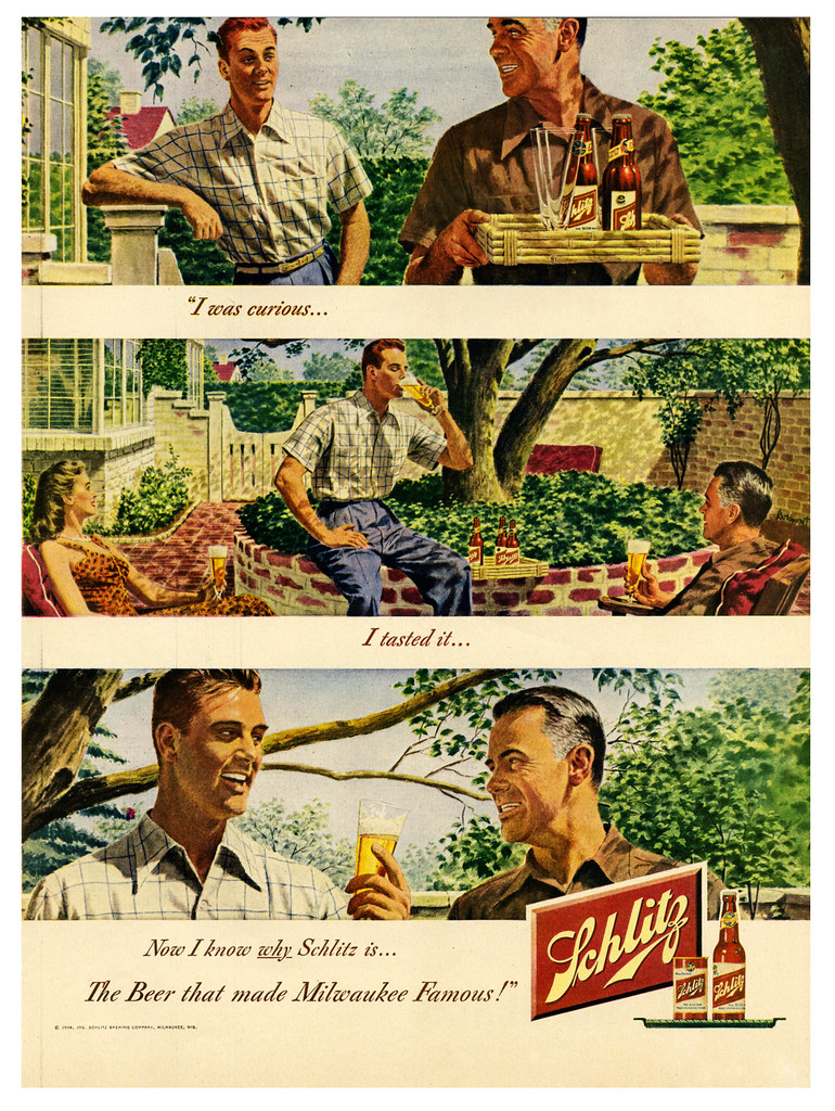 Schlitz-1948-backyard