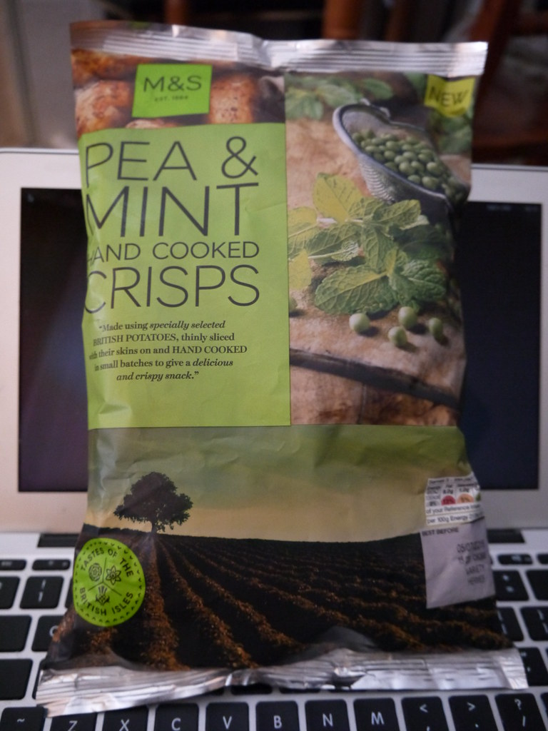 Pea And Rabbit Protein Cat Food