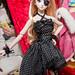 DollShow浅草1-2425-DSC_2425