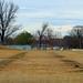 McMillan Sand Filtration Site, Washington, DC 51333