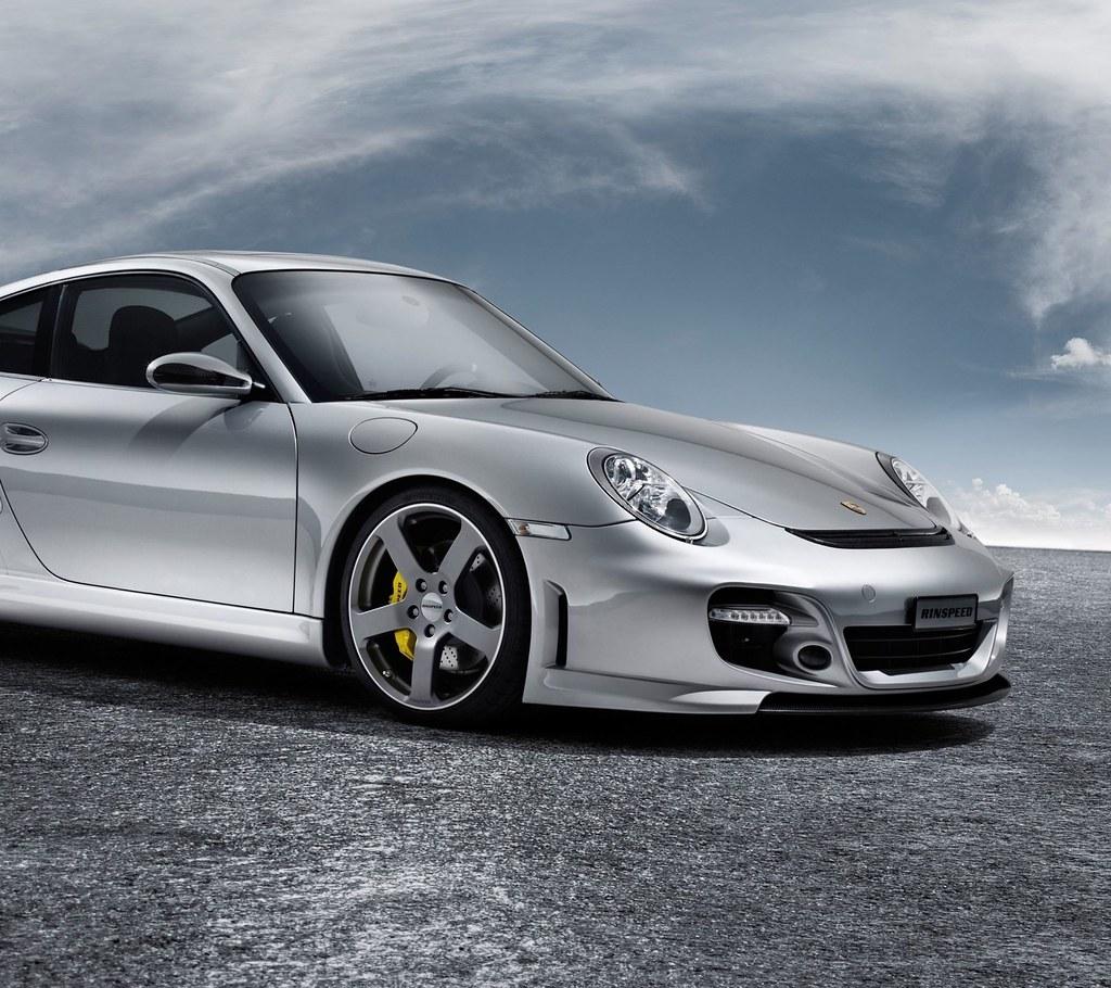 Porsche Car Wallpaper: My-Galaxy-S5-Wallpaper-HD-cars-speed-porsche-157-5