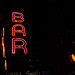 Smith's Bar