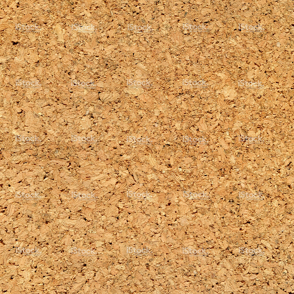 cork texture background stock - photo #3