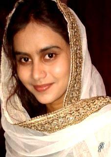 India - Uttar Pradesh - Lucknow, Islam, Bride-20 - Shadi.c