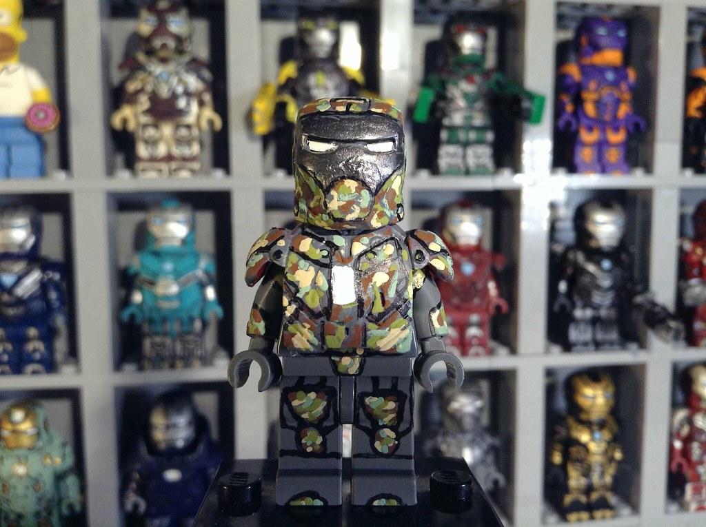 lego iron man mark 23 -#main