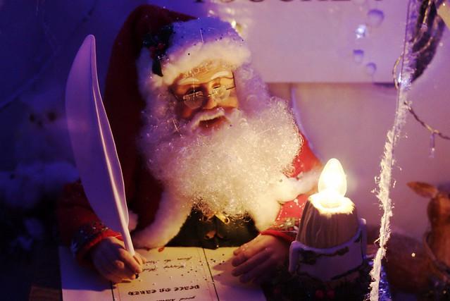 Decoration Noel Maison Extirieur