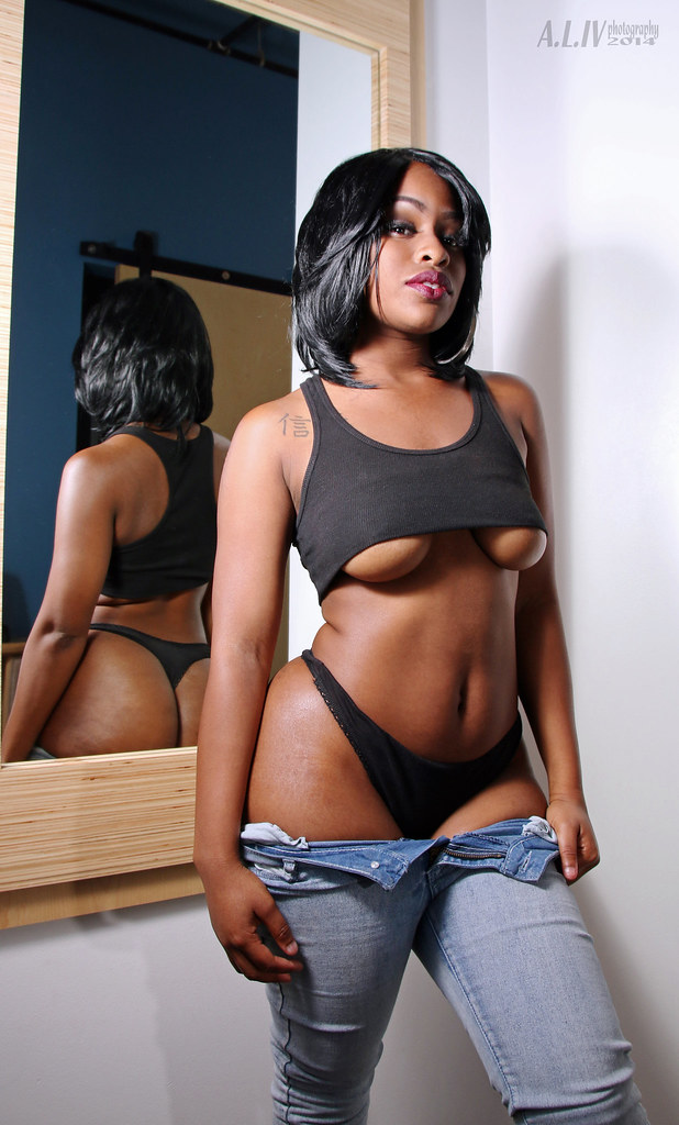 Ebony Women Vids 98