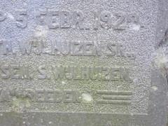 PC211826