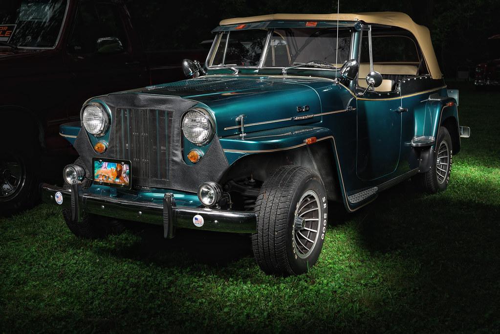 All American Motors >> All American Motors Auto Car Reviews 2019 2020