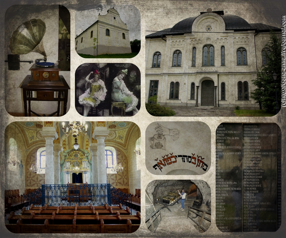 Sinagoga-Collage2-a