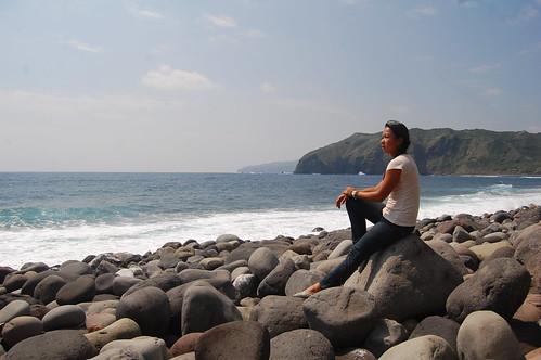 Southeast Asia - Batanes2