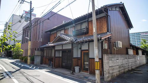 2016 JAPAN 0602(EOSM3)-34