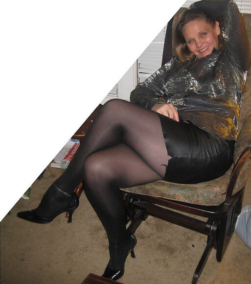 murdock cougar women Here you will find a large collection of free older women galleries sorted by popularity for your viewing pleasure tons of free housewife, wife, milf, kitchen pictures to fit every taste.
