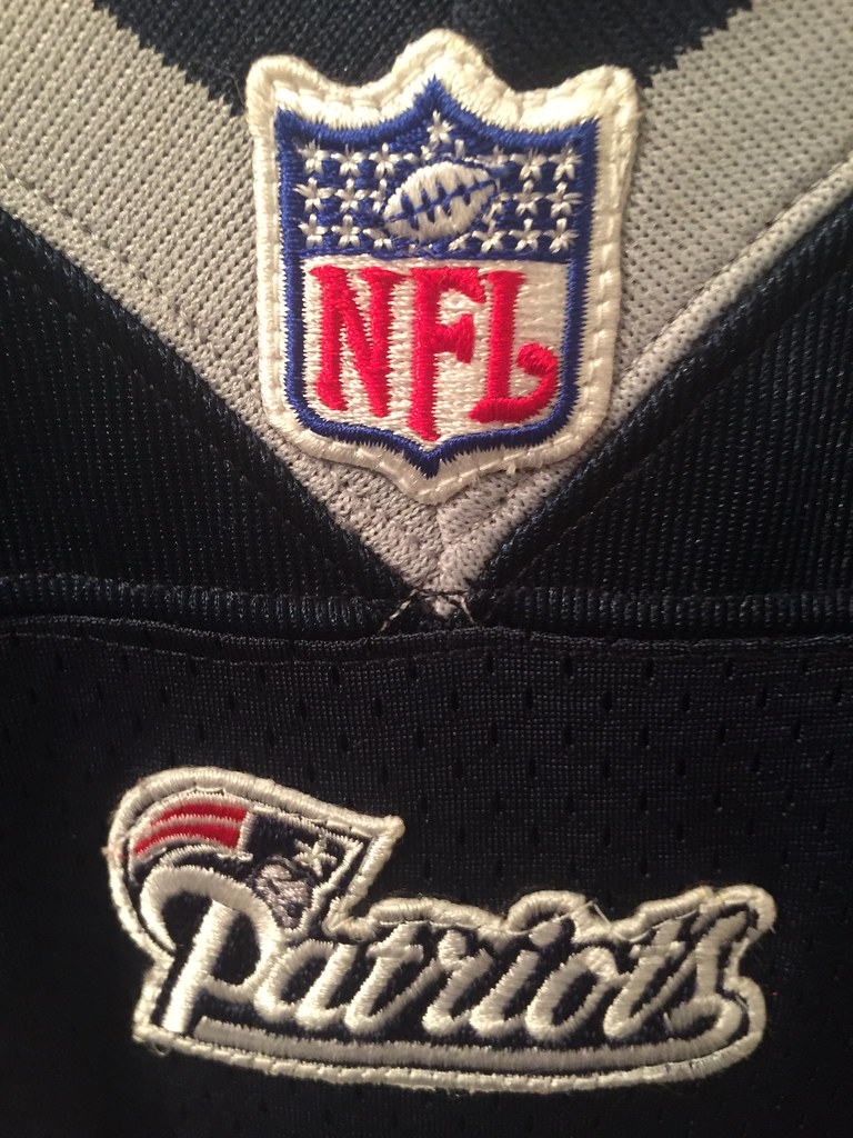 My Patriots (Tom Brady) Collection 16208041086_748597f308_b