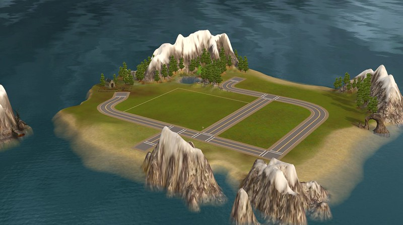 Simmetry Isles ~world DL~ 26574931993_70e50dc161_c