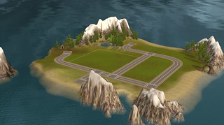 Simmetry Isles ~world DL~ 26574931993_70e50dc161_n
