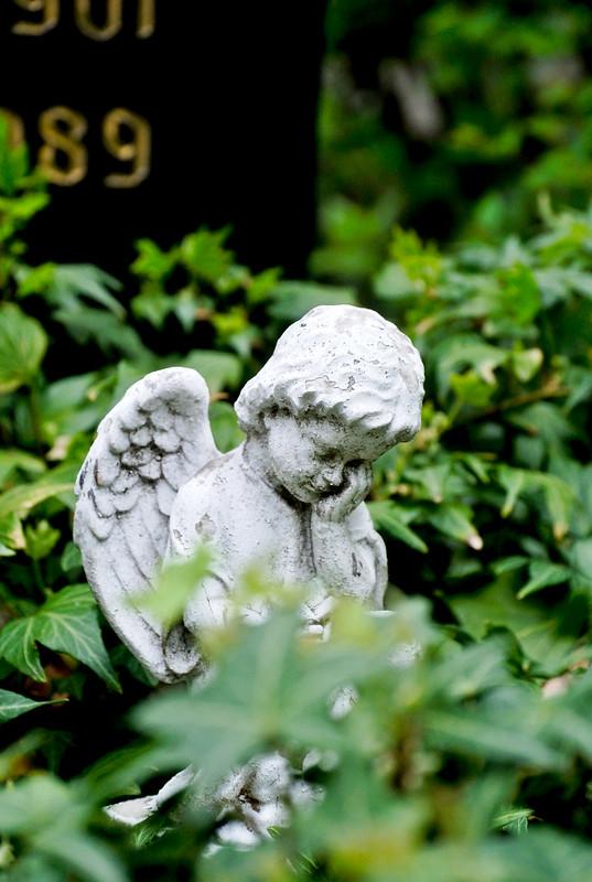 Dorotheenstädtischer Friedhof_Berlin_4_2016-7