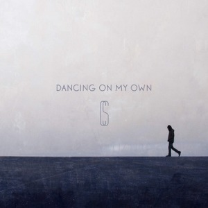 Calum Scott – Dancing on My Own