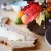 thanksigving _MG_0342