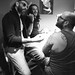 Life at Fisherman tattoo club david morrison paco alx tramp