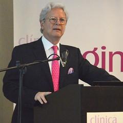 Clínica Eugin inicia actividades en Colombia