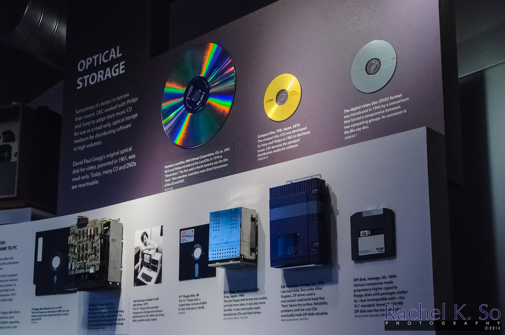 history of data storage The amazing history of information using dipolar coupled spins for quantum memory storage, researchers have been able to store 1,024 bits of data on a.