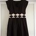 Anna dress
