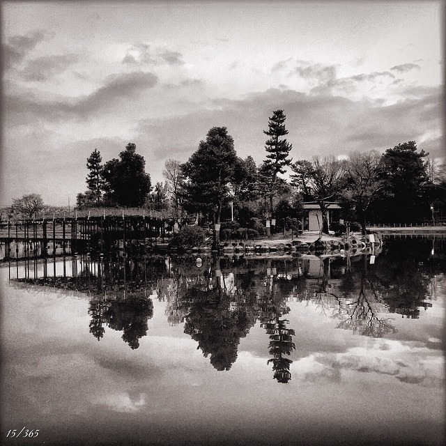 kings park buddhist personals Sai no kawara (sai-no-kawara, sainokawara, river sai), limbo for children, 10 kings of hell, jizo bosatsu, buddhism in japan.